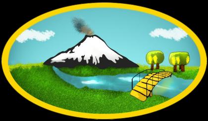 la-frutta-del-ponte-profilo-storia-frutta-fresca-001